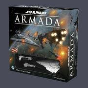 ArmadaCore