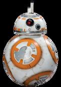 BB8-Fathead