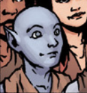 File:Blue youngling.png