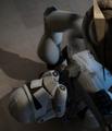 ChokedCloneTrooper-BFR.png