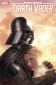 DarthVader2020-4Cover