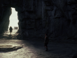 최초의 제다이 사원