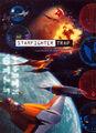 Gamer-1-starfighter.jpg