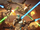 Grand Army of the Republic/Legends