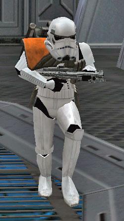 File:Imperial marine.jpg