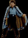 Lando SWSB.png
