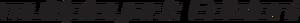 Multiplayer it edizioni logo