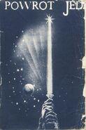 Powrót Jedi (powieść) 6 (lata 80)b