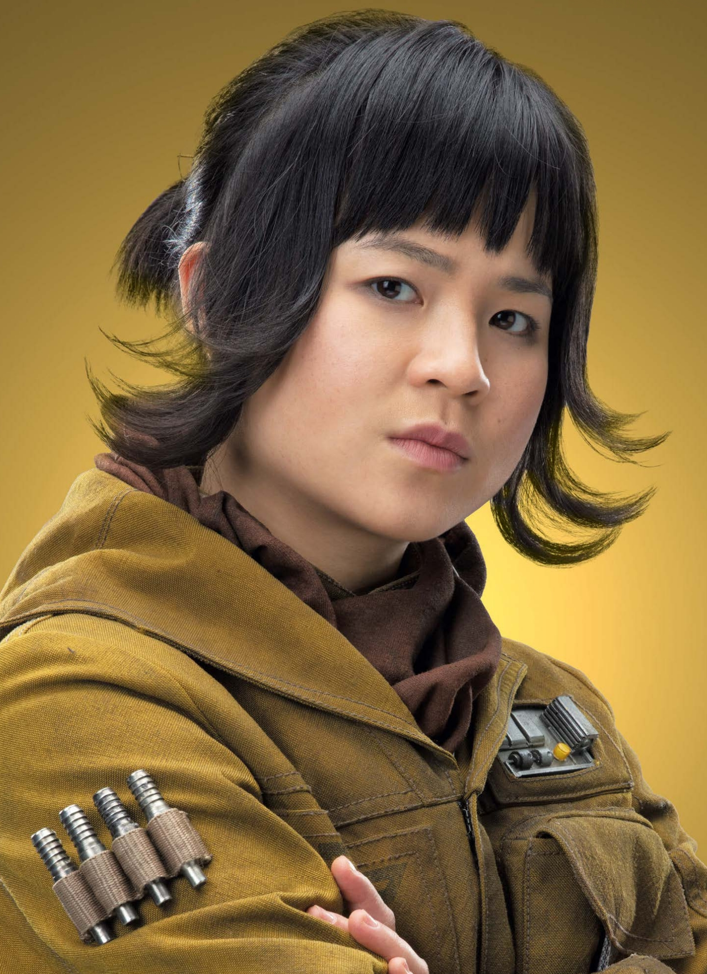 rose tico wookieepedia fandom powered by wikia. Black Bedroom Furniture Sets. Home Design Ideas
