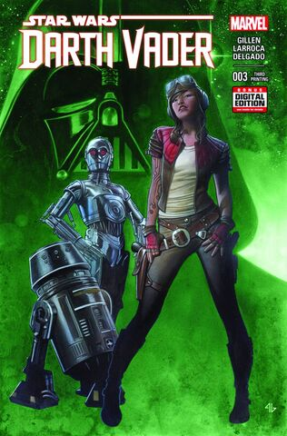 File:Star Wars Darth Vader Vol 1 3 3rd Printing Variant.jpg