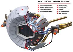 Twin-Ion-Engine-TFOWM