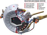 Twin ion engine