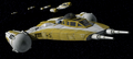 BTL-B Y-wing.png