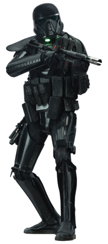 File:Death trooper Fathead.png