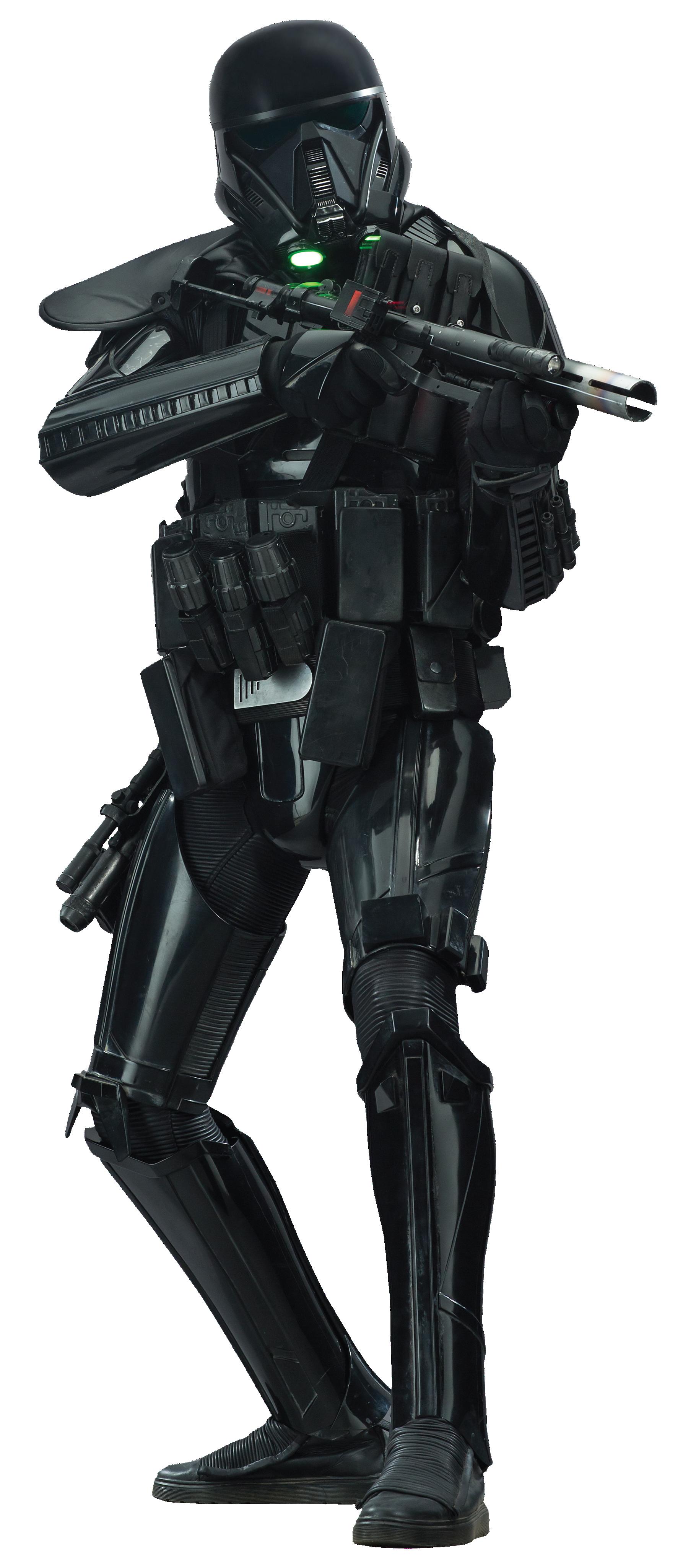 Death Trooper Wookieepedia Fandom Powered By Wikia