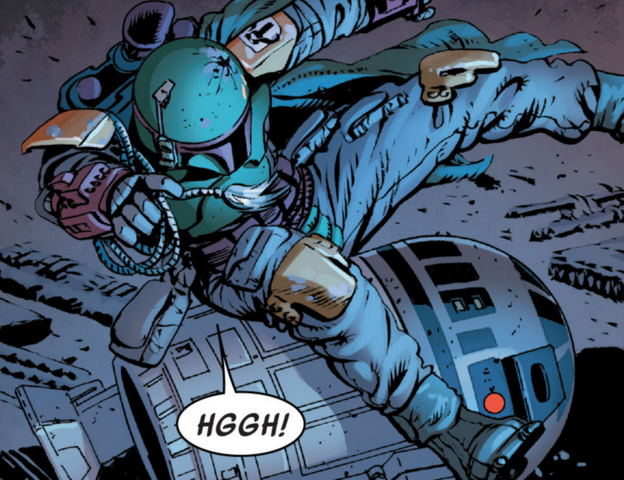 File:Fett trips over R2.png