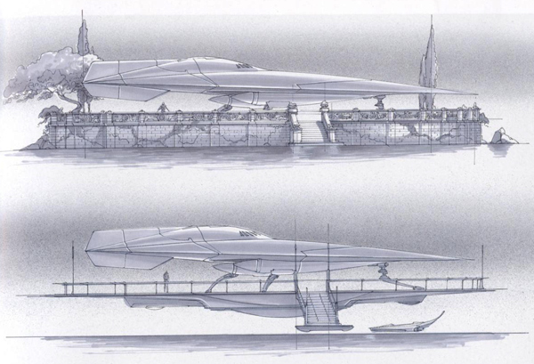 File:H-Typ Yacht concept art.jpg