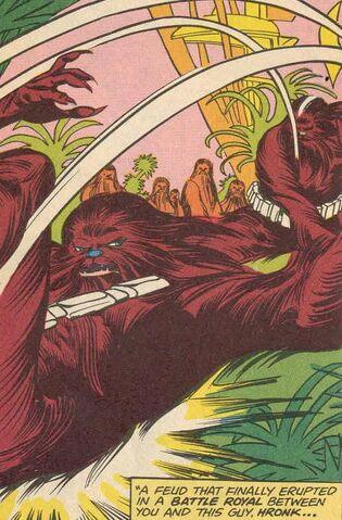 File:Hronk Chewbacca fight.jpg