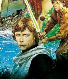 Jacen-Skywalker