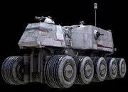 Juggernaut a6 3