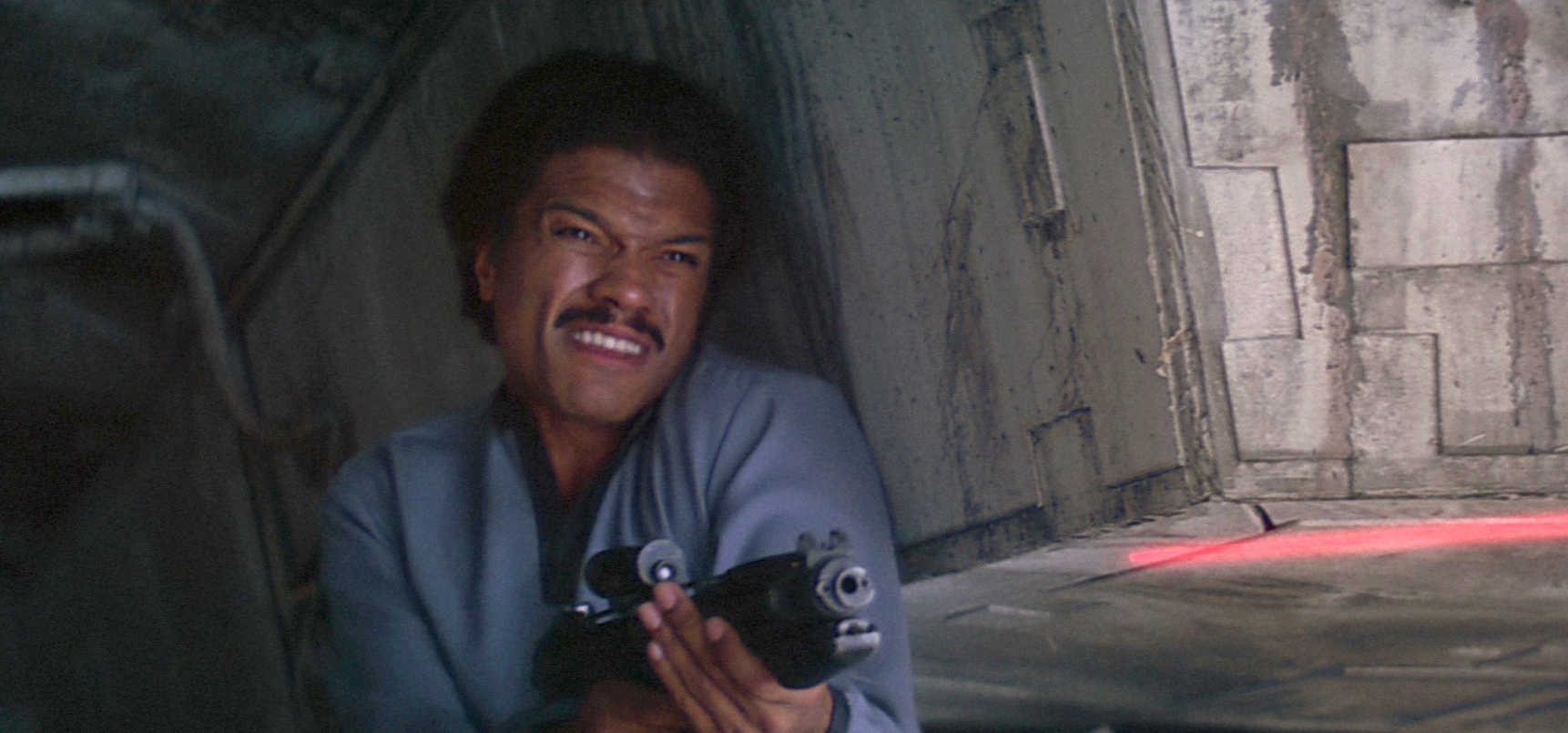 Lando_covering_fire.png