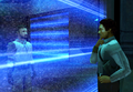 Lando imprisoned nar-shaddaa.png