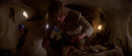 Luke removes the snake.png