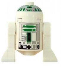 R2-R7
