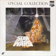 SW ANH LD 1986