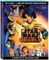 StarWarsRebelsCompleteSeasonOne-Bluray-Unused.jpg