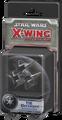 TIEDefenderExpansionPack-SWX17.png