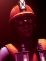 Unidentified Coruscant power generator engineer 2.png