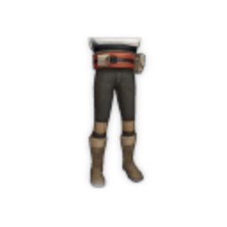 File:Uprising Icon Item Base M Lowerbody 00061 C.png
