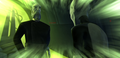 VentressPledge1-Nightsisters.png