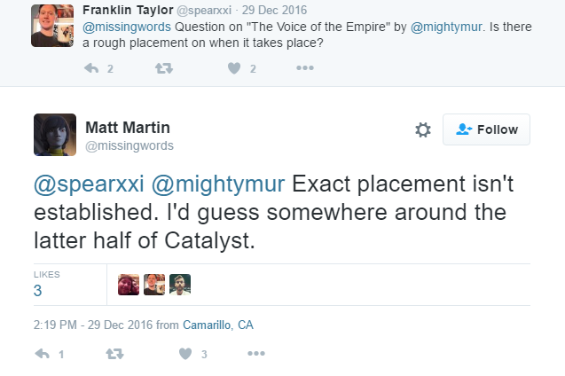 File:Voice of the Empire Tweet.png