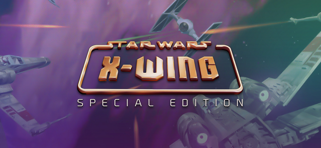 File:XWing-GOG.png