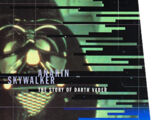 Anakin Skywalker: The Story of Darth Vader