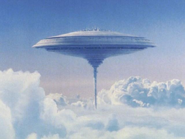Cloud_City.jpg