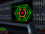 Mission to Coruscant (Kyle Katarn)