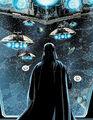 Darth Vader 6 end panel.jpg