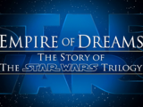 Empire of Dreams