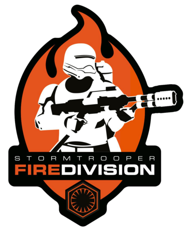 File:FO Stormtrooper Fire Division.png