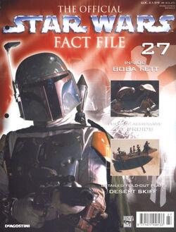 FactFile27