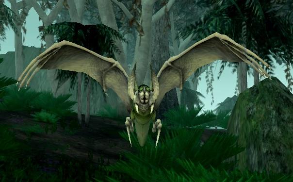 File:Gackle bat.jpg
