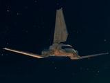 Gladius (shuttle)