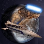 HighrollerOtanaDestreg-XWA-DAT15210-19