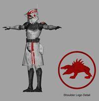 Hound Concept