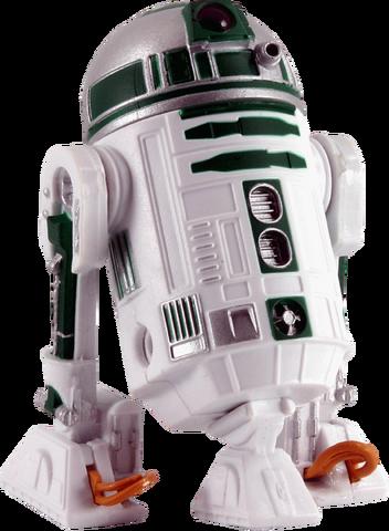 File:R2-N3.png