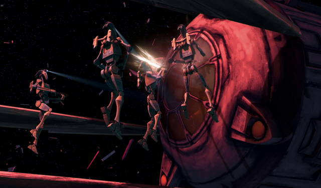 File:Rocket Battle Droids.png