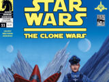 The Clone Wars 11: Hero of the Confederacy, Part 2
